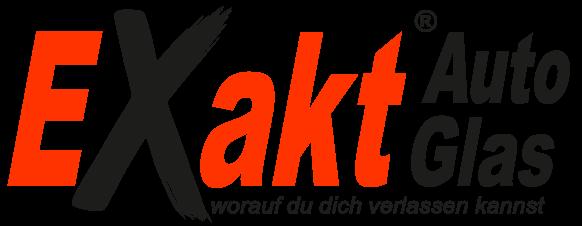EXakt-Autoglas Magdeburg